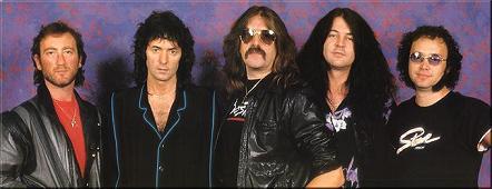 Deep Purple Monsters Hard Rock. ìð3,ìèäè,âèäåî,àóäèî...